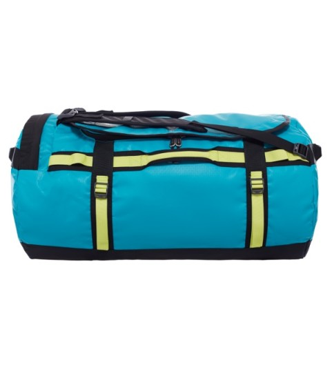 base_camp_duffel_north_face_friendfunction_46