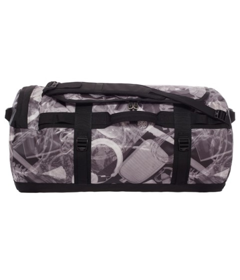 base_camp_duffel_north_face_friendfunction_56
