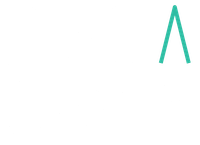 discspace